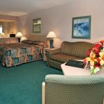Photo of Shilo Inn Suites - Coeur d'Alene