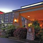 Shilo Inn Suites - Salem
