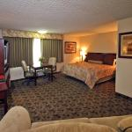 Photo de Shilo Inn & Suites - Salmon Creek