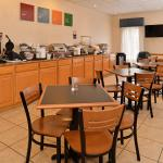 Photo de Comfort Inn Selinsgrove