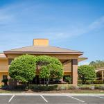 Photo of Quality Inn At Eglin AFB