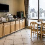 Photo of Quality Inn Morehead City