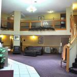 Photo of Red Roof Inn Hermitage