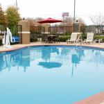 Photo of Comfort Inn Shreveport