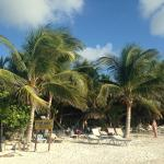 Holbox Dream Hotel by Xperience Hotels照片