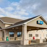 Comfort Inn - Grand Junction