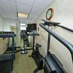 Photo of Comfort Inn Pentagon City