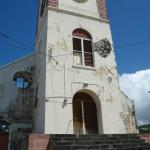 St. George's Anglican Church Foto