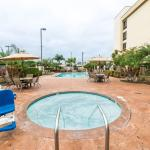 Photo of The Comfort Inn & Suites Anaheim, Disneyland Resort