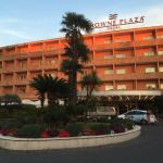 Photo of Crowne Plaza Rome - St. Peter's