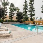 Photo of Clarion Hotel Anaheim Resort