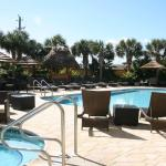 Photo de Hampton Inn & Suites St. Augustine-Vilano Beach