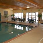 Foto di Country Inn & Suites By Carlson, Marquette