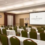 Photo de Country Inn & Suites By Carlson, Bountiful
