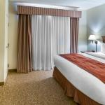Country Inn & Suites By Carlson, Rapid City, SD Foto