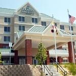 Photo de Country Inn & Suites By Carlson, BWI Airport (Baltimore)