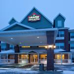 Foto de Country Inn & Suites By Carlson, Rochester South, MN