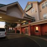 Photo of Country Inn & Suites By Carlson, Tucson Airport