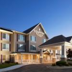 Photo of Country Inn & Suites By Carlson, Albert Lea