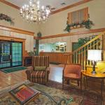 Foto de Country Inn & Suites By Carlson, Rochester-Henrietta, NY