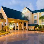 Photo of Country Inn & Suites By Carlson, Vero Beach-I-95, FL