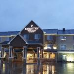 Photo of Country Inn & Suites By Carlson, Topeka West