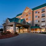 Country Inn & Suites By Carlson, Grand Rapids East, MIの写真