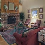 Photo de Country Inn & Suites By Carlson, Green Bay