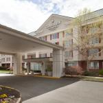 Country Inn & Suites By Carlson, Fredericksburg South (I-95), VA