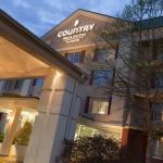 Foto di Country Inn & Suites By Carlson, Fredericksburg South (I-95), VA