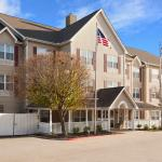 Foto de Country Inn & Suites By Carlson, Lewisville