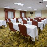 Country Inn & Suites By Carlson, Watertown, SD Foto