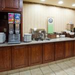 Country Inn & Suites By Carlson, St. Paul Northeast, MN Foto