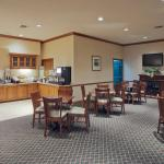 Country Inn & Suites By Carlson, Phoenix Airport at Tempe, AZ Foto