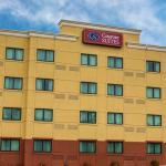 Photo of Comfort Suites Leesburg