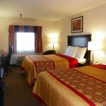 Foto Royalton Inn & Suites Upper Sandusky