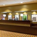 Holiday Inn Grand Rapids Downtown Foto