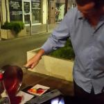 Photo of Grill & Wines Cannes