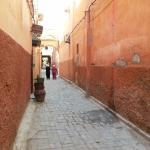 Photo of Riad Eden
