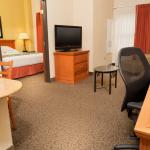 Photo of Drury Suites McAllen