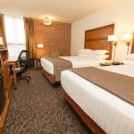 Drury Inn & Suites Frankenmuth Foto
