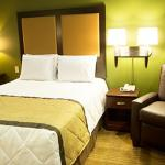 Foto de Extended Stay America - Cleveland - Brooklyn