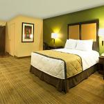Extended Stay America - Detroit - Canton Foto