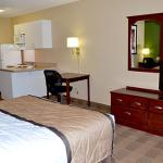 Extended Stay America - Denver - Park Meadows Foto
