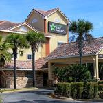 Photo of Extended Stay America - Destin - US 98 - Emerald Coast Pkwy.