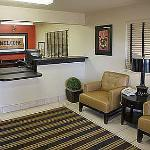 Photo of Extended Stay America - Bakersfield - California Avenue