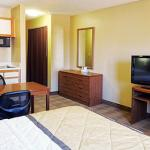 Extended Stay America - Raleigh - Cary - Harrison Ave.の写真