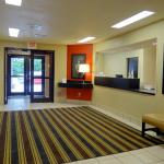 Foto de Extended Stay America - Raleigh - Cary - Regency Parkway North