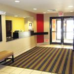 Photo of Extended Stay America - Columbus - Dublin