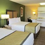 Foto di Extended Stay America - Seattle - Bellevue - Factoria